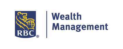 RBC | Wealth Management